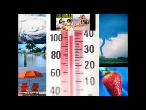 Climate Change Scenarios for Tampa Bay MOST RECENT HD Edited