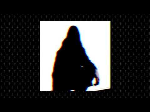 DJJEDTHV$LOTH - James Rolfe (Feat. Black Smurf) [Prod. Willie G]