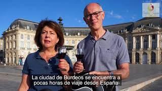 Gambar cover Special Autumn Offer spanish Place de la Bourse