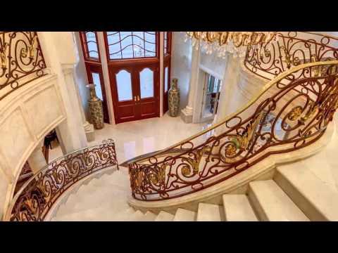 Fullerton Home for Sale by Frank Del Rio: 2229 Ladera Vista Drive Fullerton, CA 92831