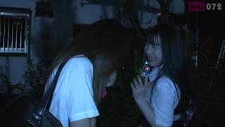 フェチフェスアンダーグラウンド映像祭Vol.02 応募作品PV https://www.f...