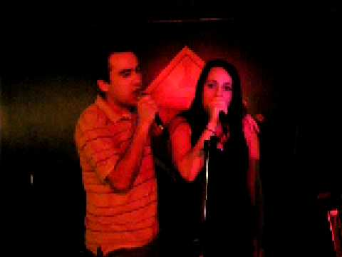 Tallinn Karaoke