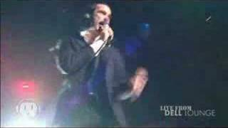 Nick Cave & The Bad Seeds - We Call Upon The Author(ProShot)