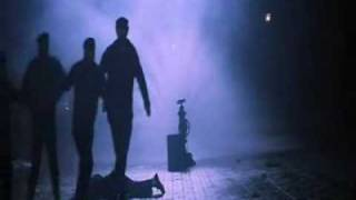 Otto Waalkes - Michael Jackson - The Way You Make Me Feel 1989