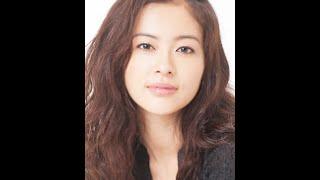 女優の黒谷友香が9月6日公開の映画「イン・ザ・ヒーロー」(監督武正...