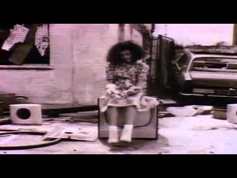 Bob Marley  - Three little birds(Video Oficial)(HQ)