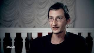 Люди России: Михаил Лабазов «В Москве — лихорадка, но «Москва в состоянии все пережить»