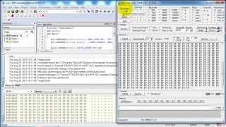 14 tutorial arm cortex m4 adc usart registers