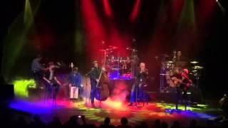 Video Tribute To The Cats Band, Country woman met op mondharmonica Jack Stroek download MP3, 3GP, MP4, WEBM, AVI, FLV Maret 2018