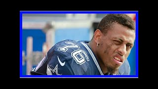Breaking News   Ex-NFL player Greg Hardy to make professional MMA debut on UFC's 'Contender Series'