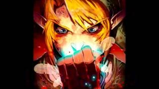 10+ Hours of Zelda Dubstep 360p