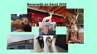 Beverwijk en Kerst 2019