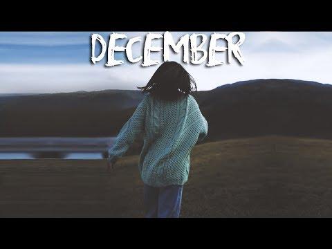 INNA - December [Music Mix 2017 - 2018]