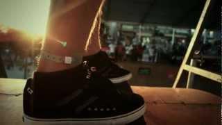 Rio Vert Jam 2012 - Skimacumba Oficial Coverage - Skate