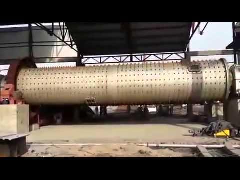 Grinding Machine by Super Tech International, Meerut