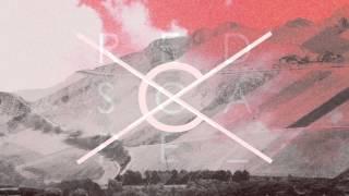 Redscape - Funky Feeling (Original Mix)