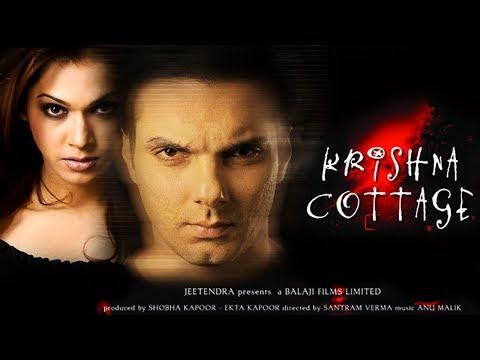 Krishna Cottage | Full Bollywood Horror...
