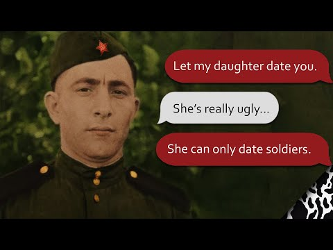 R/entitledparents | ONLY Men In Uniform Can Date My Daughter! | Reddit Story