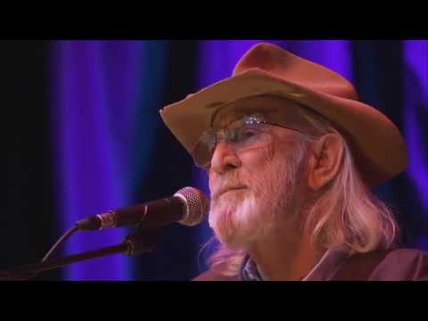 Don Williams -Live In Ireland (2016)