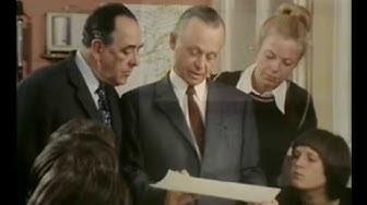SMOG - Der Film (1973) 1/9