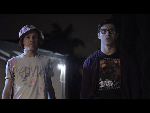 Pg.94 (Short Film)