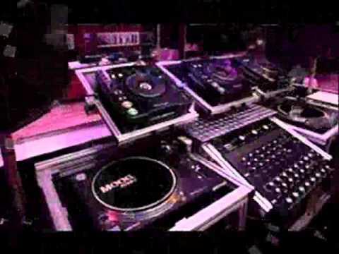Tonight Riddim mix by djdave for G-Unitt Entertainment