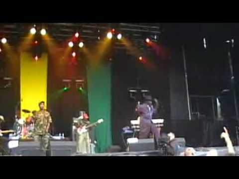 culture-@-reggae-sundance-2006
