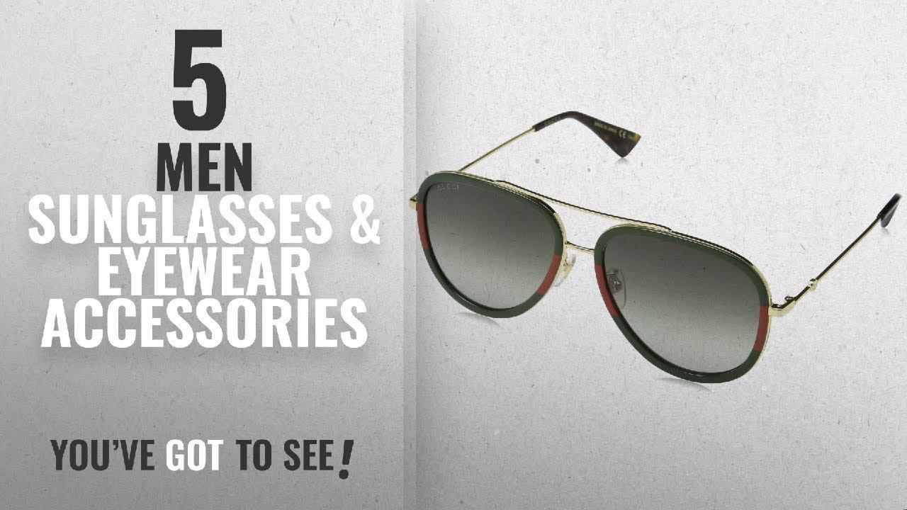 e1f51984d6b Gucci Men Sunglasses   Eyewear Accessories  Winter 2018    Gucci ...