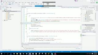 How to add jarvis commands to database c#