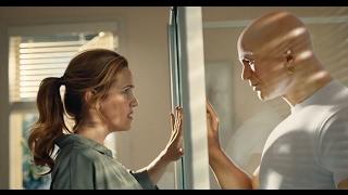 The Four Best Super Bowl ads 2017