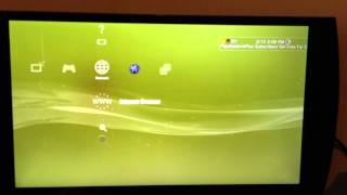 Playstation 3D Display Setup and Configuration (PS3 Tips Vol 2)(This is