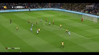 Ramos FIFA 19