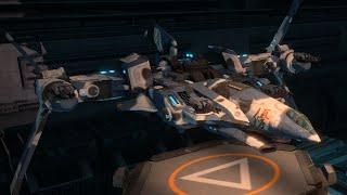 скачать 3d игры торрент - ИГРАТЬ в Star Conflict