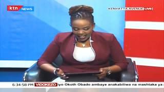 Matatizo yanayowakumba wanaotafuta kazi ugenini | Jukwaa la KTN News 15th October 2018