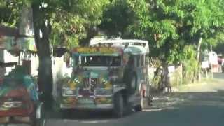 Masinloc City, Zambales Province, Philippines