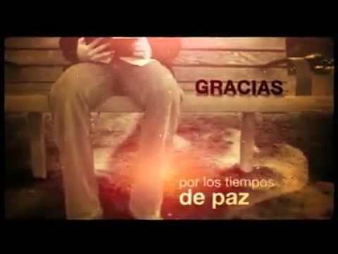 Dar Gracias A Dios Por Todo