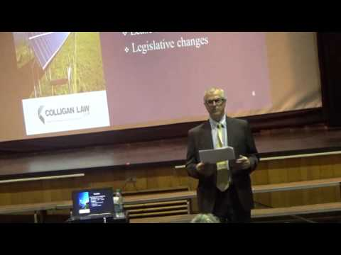 Colligan Law LLP - Solar Lease Moratoria (4 of 5)