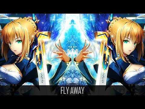 「MEP」 Fly Away
