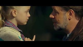 Fathers & Daughters 「パパが遺した物語」 Video