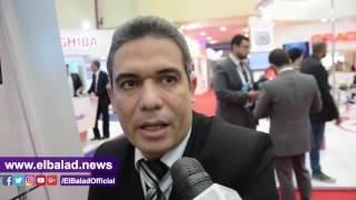 «مكافحة الإدمان» يكشف سبب اختيار محمد رمضان للمشاركة في حملة التوعية بمخاطر المخدرات..فيديو