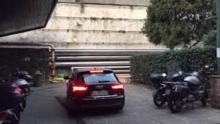 رياضة 24 | بالفيديو| جناح إيفرتون يخضع للكشف الطبي تمهيدًا لانتقاله إلى ميلان
