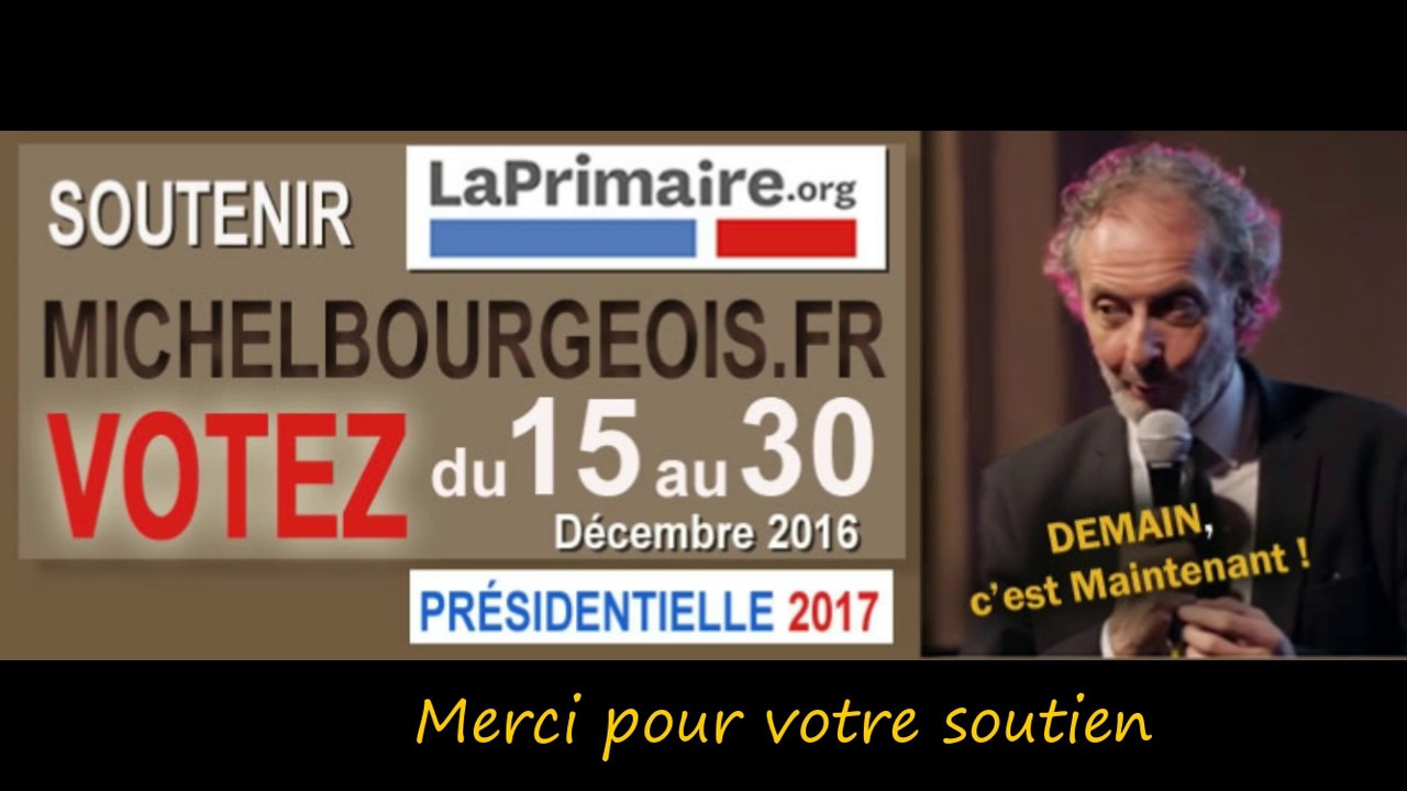 michel-bourgeois-candidat-la-prsidentielle-de-2017