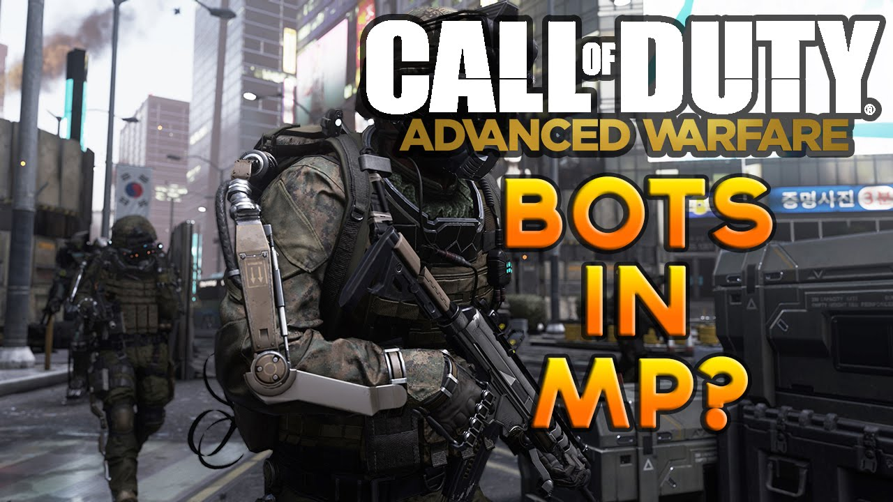 how to play call of duty offline