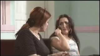 Milcek Agakerim - Azerbaycan filim (Tam versiya) HD  (2017)