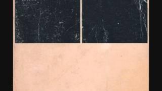 Fiori di Cadillac - Le Tue Cartoline