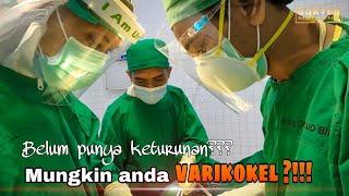 Doa Untuk Penyakit Varises Dari Ust Dhanu - Siraman Qolbu (29/5)....