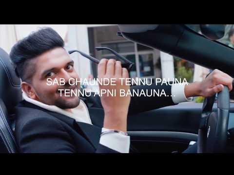 MADE IN INDIA Lyrics |Guru Randhawa