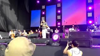Video Noh Salleh - Sang Penikam (keroncong version) at FBP2015 download MP3, 3GP, MP4, WEBM, AVI, FLV Mei 2018