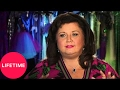 Dance Moms: Dear Abby: Abby Is Proud of the Girls' Performance on The View | Lifetime