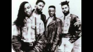 Living Colour - Elvis Is Dead (Elvis Is In The House Mix)